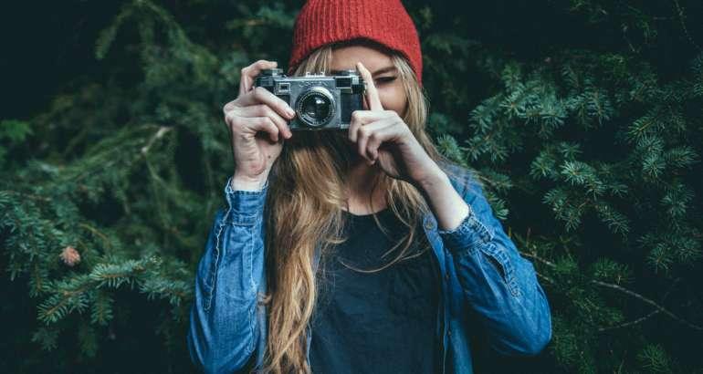 Photographes recherchés