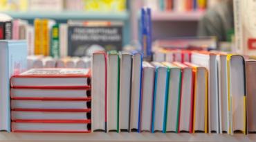Subvention pour la bibliothèque municipale scolaire de McMasterville
