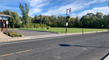 McMasterville obtient près de 1 850 000$ pour le terrain du boulevard Constable