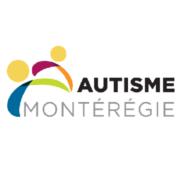 Club adulte pour les personnes autistes